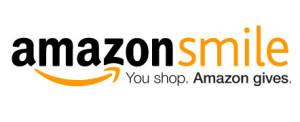 AmazonSmile-Charity-use-logo-300x122